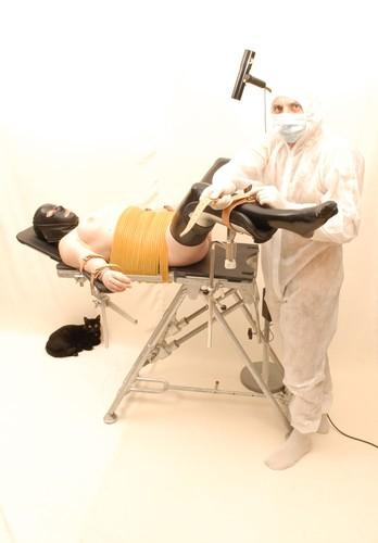 Dr Acteur