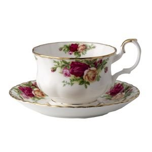 royal-albert-cup-and-saucer