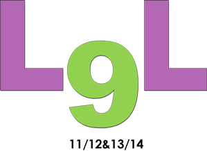 LOL9-5