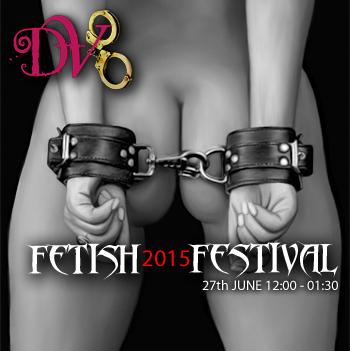 fetish_festival2015_logo